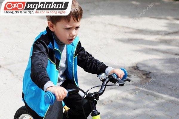 Các loại lốp xe đạp đặc biệt 3