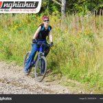 Nâng cấp bánh xe đạp leo núi 3