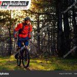 Những khoảnh khắc đẹp về đạp xe 3
