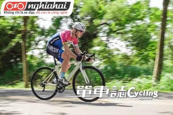Những loại phụ kiện xe đạp đáng mua nhất 1