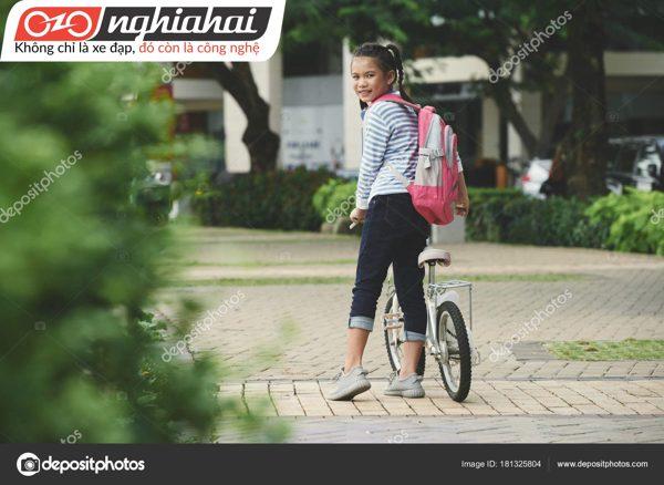 Túi đa năng mà bạn nên có khi đạp xe 1
