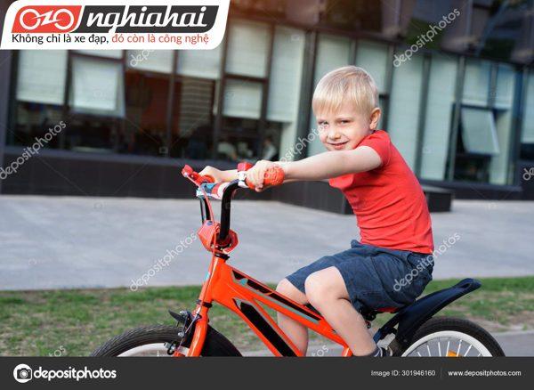 Túi đa năng mà bạn nên có khi đạp xe 2