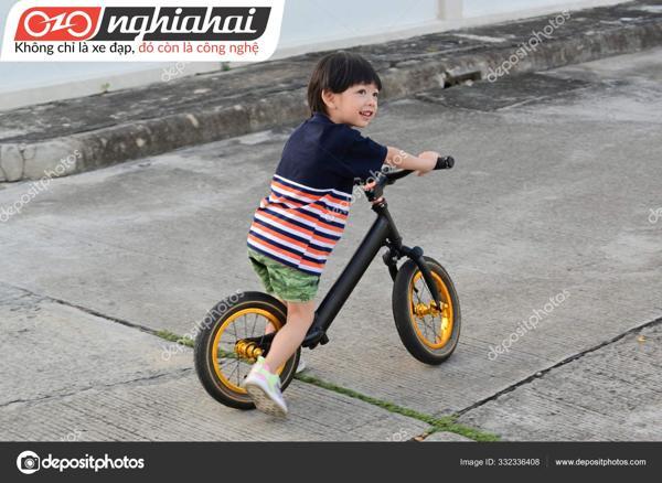 Túi đa năng mà bạn nên có khi đạp xe 3