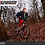 Xe đạp đường bộ khí nén đáng mua nhất 3
