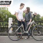 Một số xe đạp có hình thức đẹp nhất 3