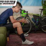 Những điều giúp bạn thay đổi quan điểm về đạp xe 3