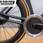 Phiên bản xe đạp giới hạn CeramicSpeed 3