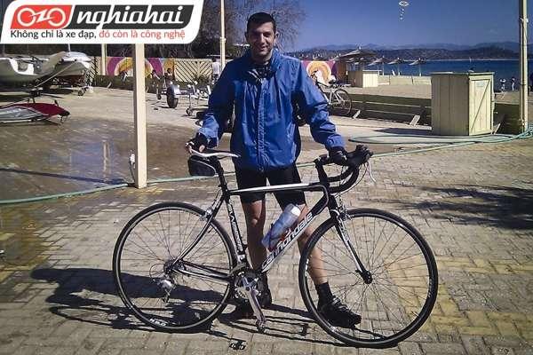Tại sao nên tham gia sự kiện đạp xe từ thiện 3