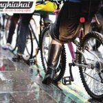 Các loại bệnh liên quan đến xe đạp 3