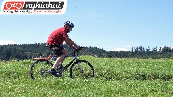 Các tuyến đường đạp xe mà bạn cần biết 1