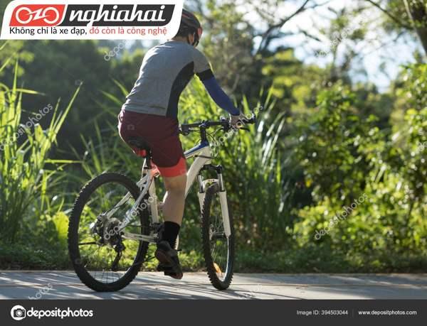 Điểm lại những chiếc xe đạp hài hước 2