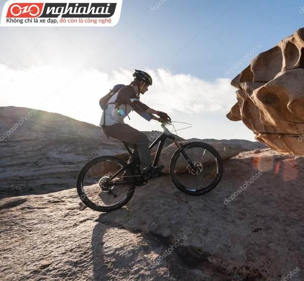 Tìm hiểu thương hiệu xe đạp Nhật lâu đời 1