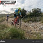 Tìm hiểu thương hiệu xe đạp Nhật lâu đời 3