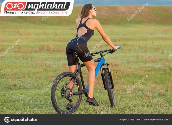 Bức thư gửi trường đua xe đạp 1