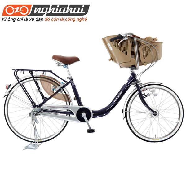 Xe đạp mini nhật MA2633