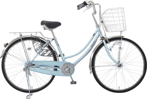 Hà Nội xưa và nay qua góc nhìn từ chiếc xe đạp 5