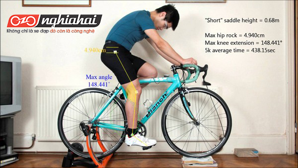 3 bí quyết để tìm được chiếc xe đạp phù hợp (phần 1) 2