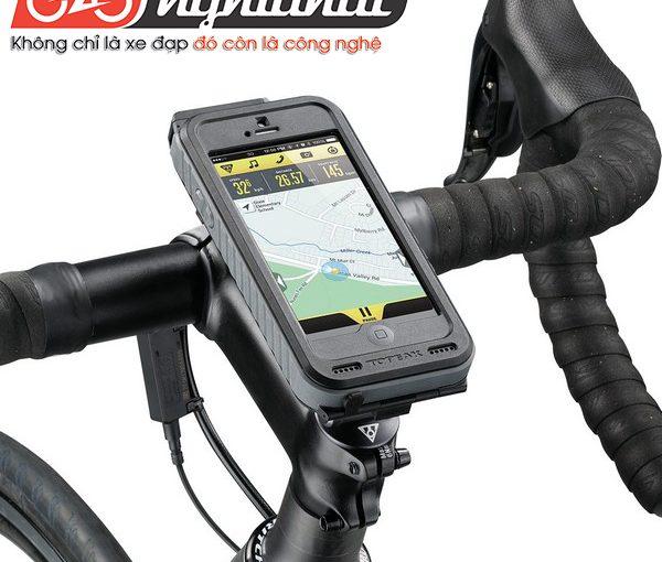 8 ốp điện thoại tốt nhất dành cho người đi xe đạp (phần 2) 4