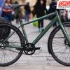 Các tính năng xe đạp (phần 1) 4