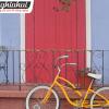 Các tính năng xe đạp (phần 3) 4