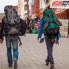 Cách chọn túi du lịch trong ngày (phần 1) 4