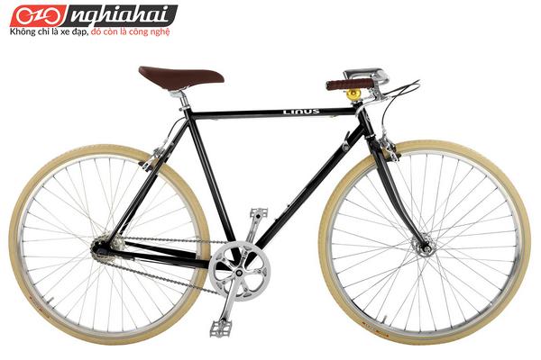 Cách chọn xe đạp (phần 2) 2