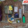 Cách chọn túi du lịch trong ngày (phần 3) 4