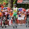 Huấn luyện viên xe đạp thể thao 3
