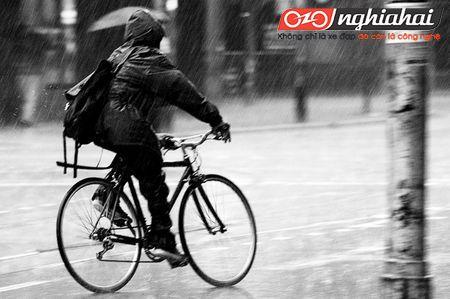 Kinh nghiệm đạp xe thể thao 3