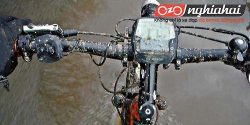 Kinh nghiệm đạp xe thể thao 4
