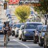Loại bỏ làn đường dành cho xe đạp không phải là giải pháp hạn chế tắc đường 4