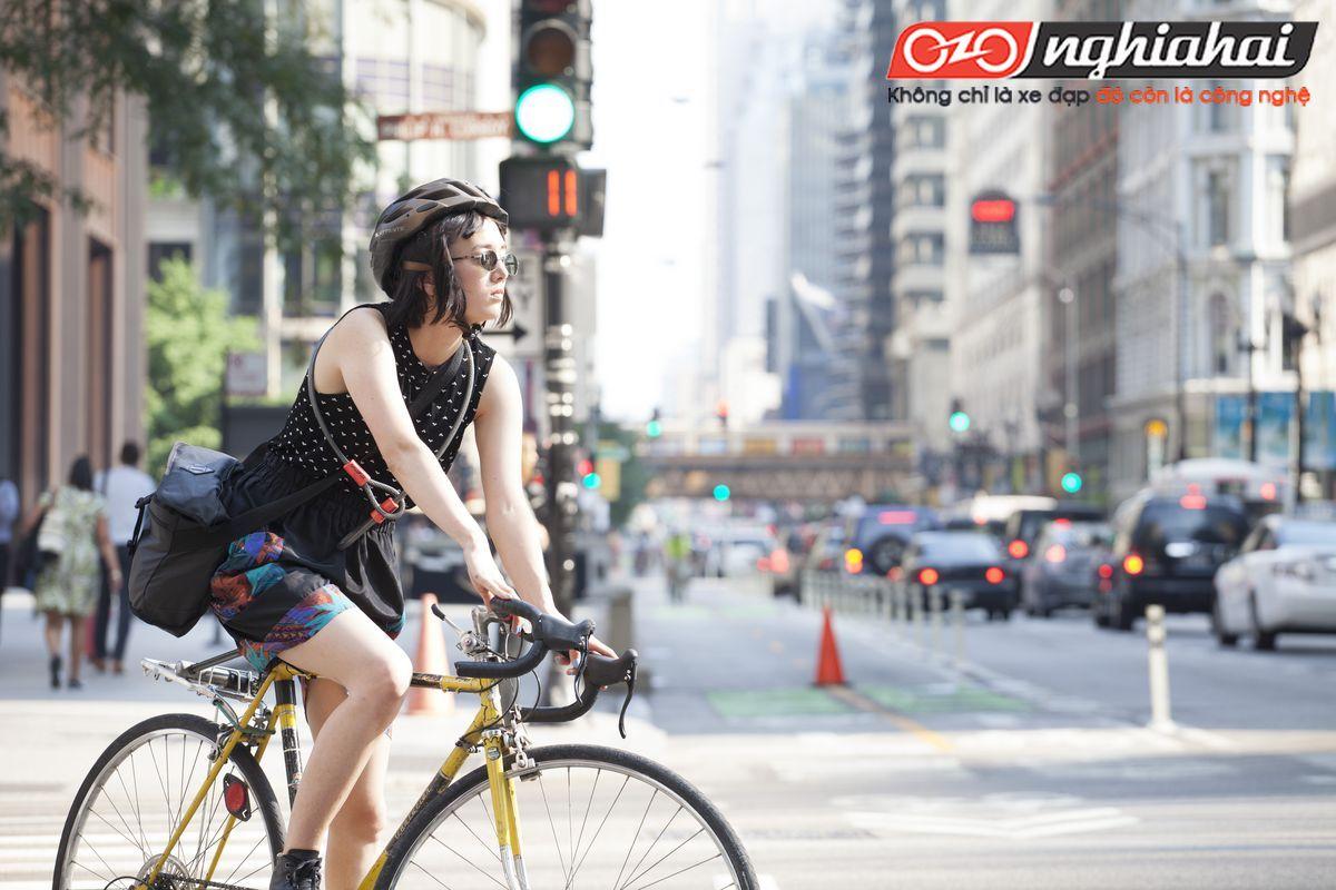 Loại xe đạp nào tốt nhất dành cho bạn 1