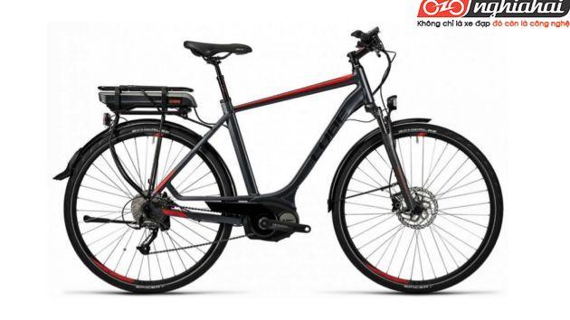 Nên mua xe đạp điện nào 3