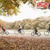 Tụ tập đạp xe 4