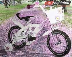Kinh nghiệm chọn mua xe đạp trẻ em P2 1