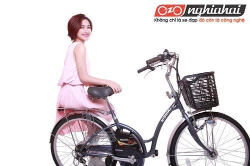 Tuổi thọ ắc quy xe đạp điện 2