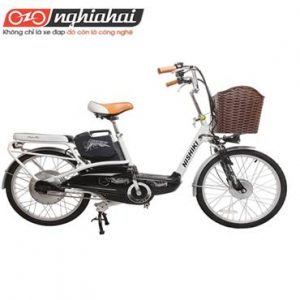 Tuổi thọ ắc quy xe đạp điện 3