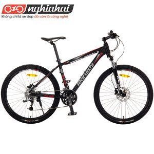 Xe-đạp-địa-hình-CAVALIER-750-HD-1-1