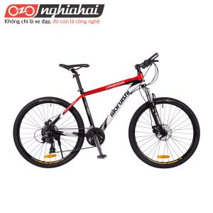 Xe-đạp-địa-hình-cavalier-500D-do-trang