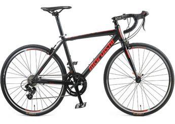 Xe đạp thể thao Nhật Bản mẫu mới 2019 2