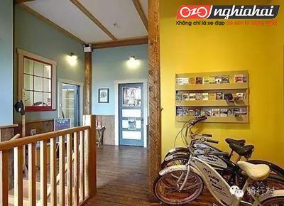 Top 5 địa điểm đẹp cho dân đi phượt bằng xe đạp 2