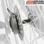 Xe-đạp-cào-cào-PRT-2671-10-Copy_result-140×140