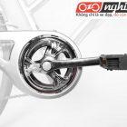 Xe-đạp-cào-cào-PRT-2671-14-Copy_result-140×140