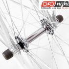 Xe-đạp-cào-cào-PRT-2671-3-Copy_result-140×140