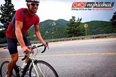 Bạn có biết tại sao chúng tôi thích đạp xe không?3