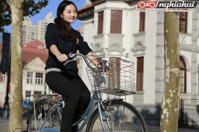 Mua xe đạp Nhật Bản chính hãng ở đâu?2