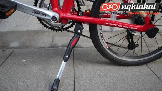 Những trục trặc khi sử dụng xe đạp và cách xử lý 3