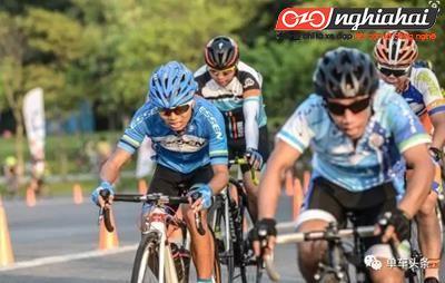 Hội những người đam mê đạp xe, CLB đạp xe Hà Nội 2