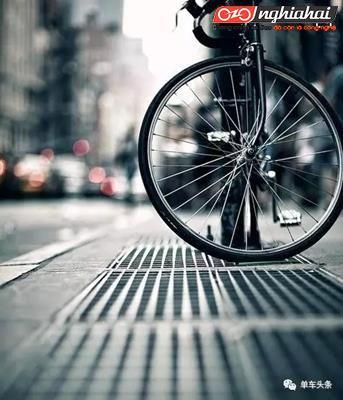 Hội những người đam mê đạp xe, CLB đạp xe Hà Nội 3