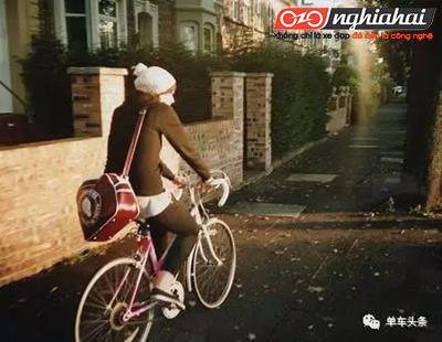 Hội những người đam mê đạp xe, CLB đạp xe Hà Nội